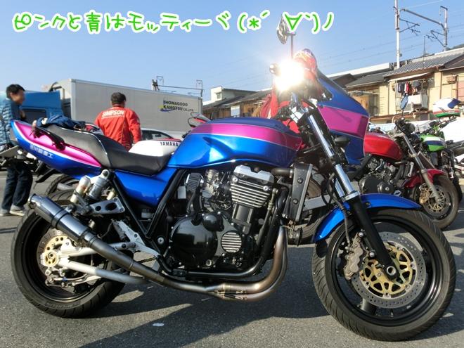 CIMG7894.jpg