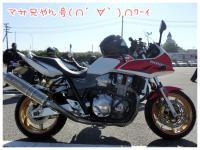 CIMG7905.jpg