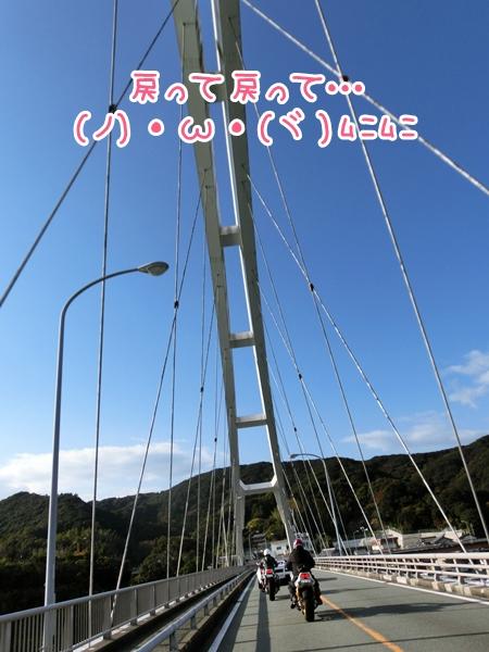 CIMG8164.jpg