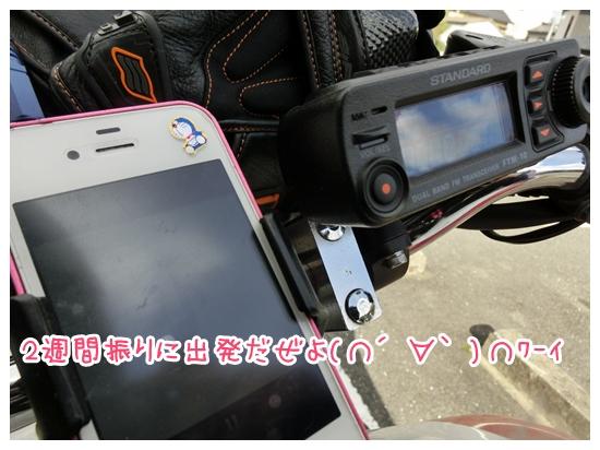 CIMG8388.jpg