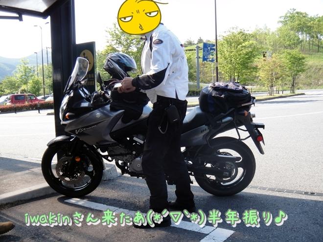 DSC04997.jpg