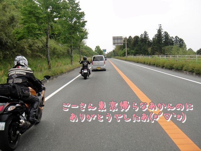 DSC05247_20120521024411.jpg