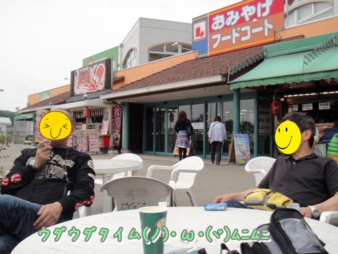DSC05689.jpg