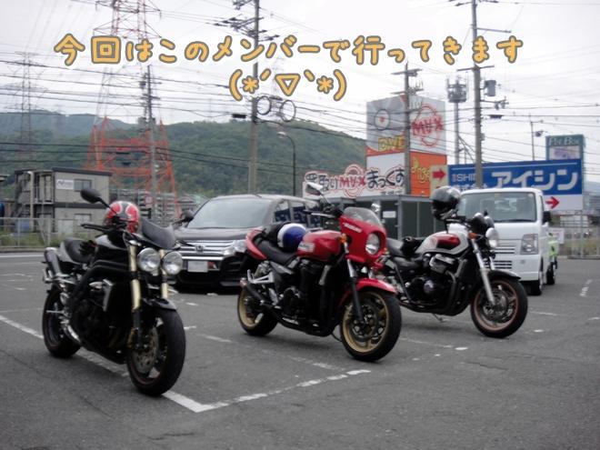 DSC05701.jpg