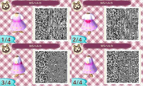 A8ykhH7CUAEas4C_20121223211343.jpg