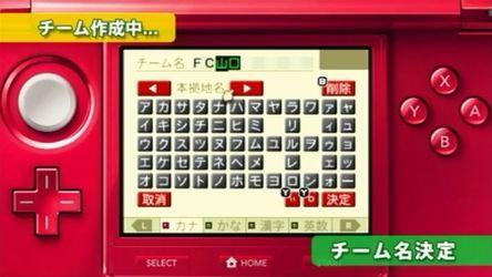 WS12200515.jpg