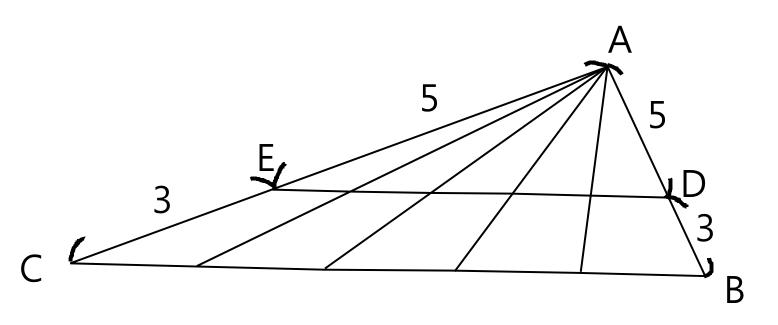tria5.png