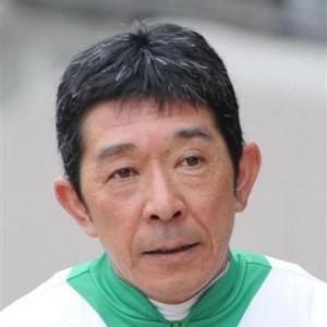 【競馬】田面木博公・千葉直人・穂苅寿彦の3騎手が引退、調教助手に