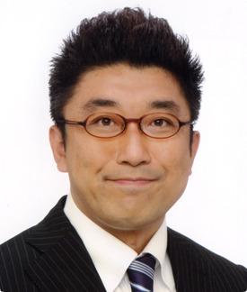 フジテレビ青嶋アナの競馬実況