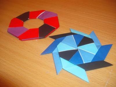 DSCF7093_convert_20120504085408_convert_20120504085526.jpg
