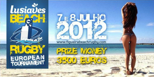 FIGUEIRABEACHRUGBY2012_convert_20120603081539.png