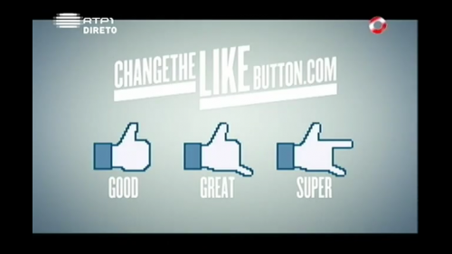 changethelikebuttoncom_convert_20120606210726.png
