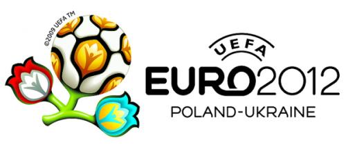 euro-2012_convert_20120609060325.png