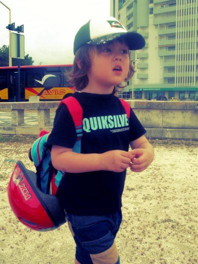 figueiraskate_20120626080750.jpg