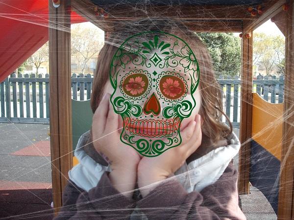 halloween201206.jpg
