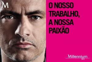 josemourinho.jpg