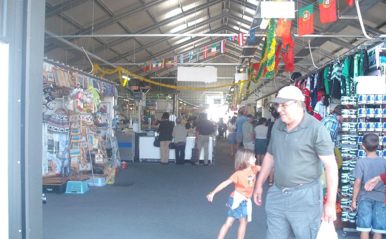 mercado10071202.jpg
