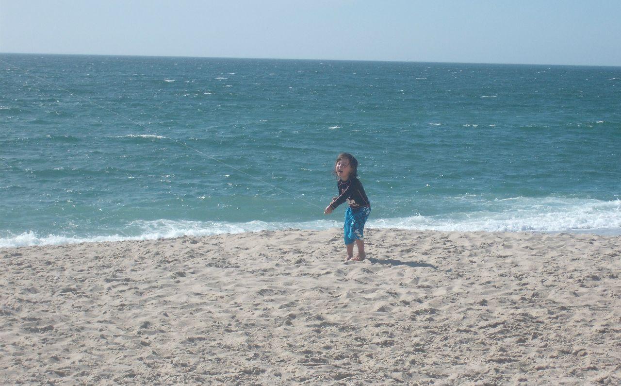 praiacovadagala02.jpg