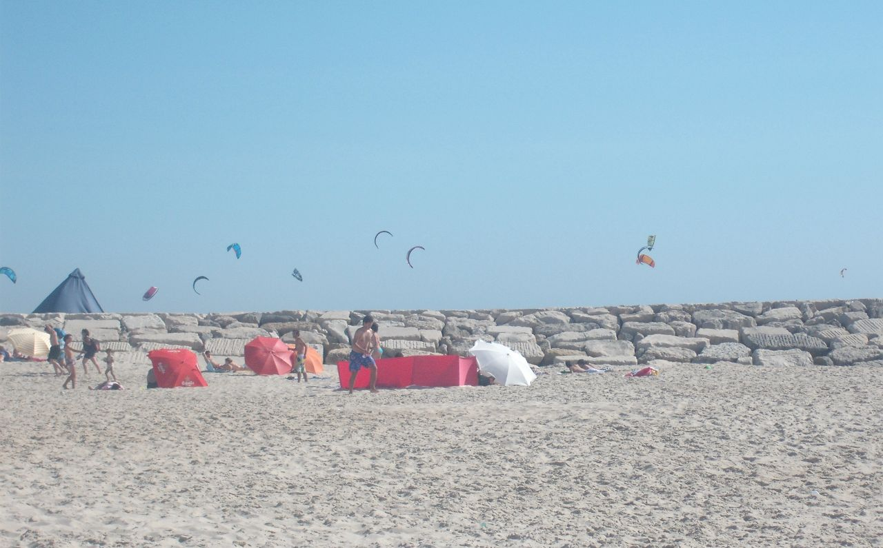 praiacovadegala.jpg