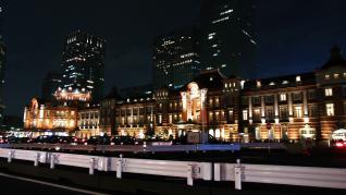 TokyoStation01