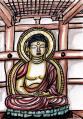 阿弥陀仏岩船寺