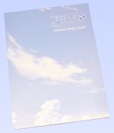 夏色キセキ OFFICIAL MUSIC GUIDE