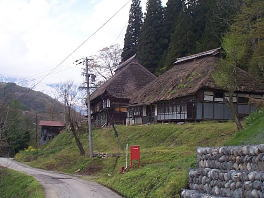 kayabuki14.jpg