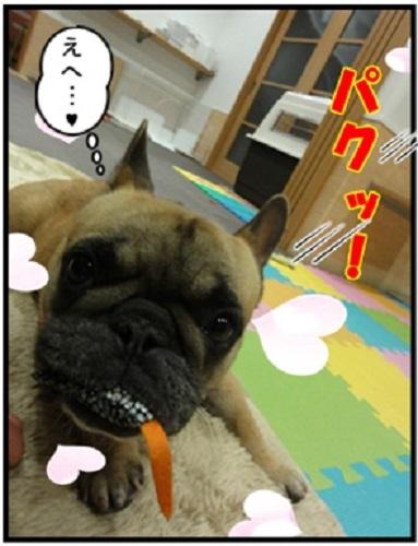 野梨子ねずみのおもちゃ_3