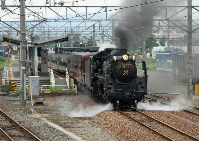 C58 武川-1-2