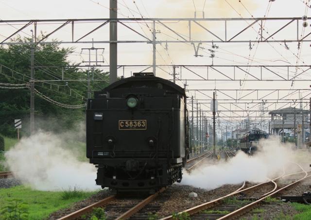 広瀬 C58