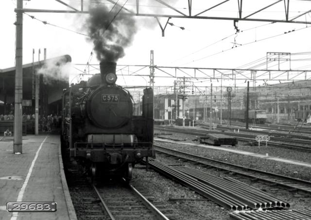 c5751823レ京都駅s45.8