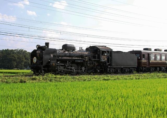 C58上り-2