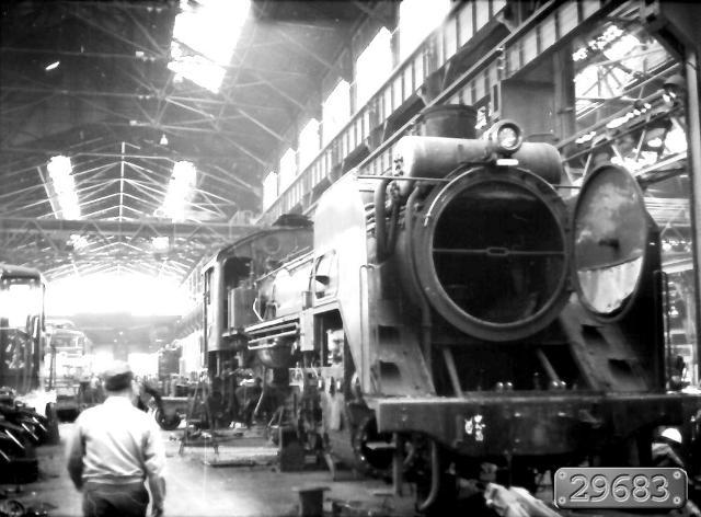 大宮工場のコピー