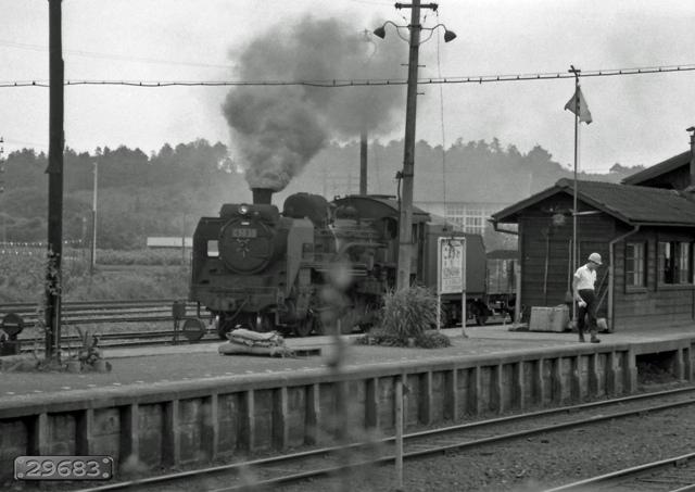 C5835 高麗川駅_edited-1