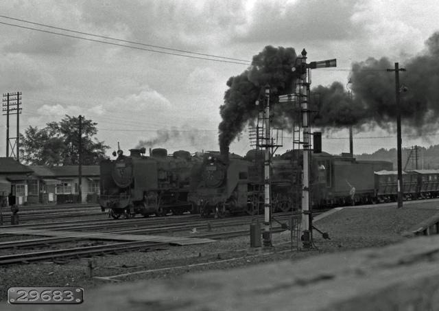 hatikousenn 無題-スキャンされた画像-17_edited-1のコピー