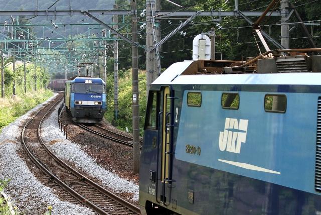 えh200-2200