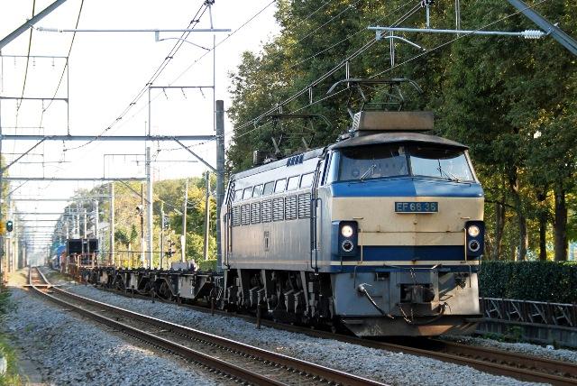 EF66-36  kkitamoto