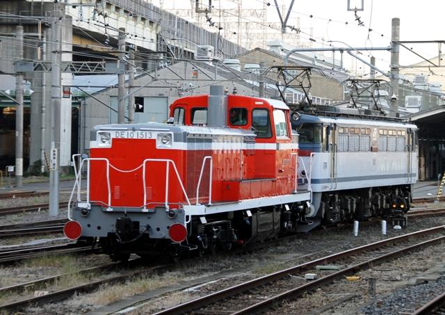 DE101513・ef65-2096