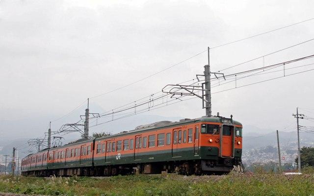 KS0R0034 531M
