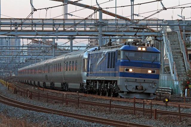 EF510-505 カシオペア-1212