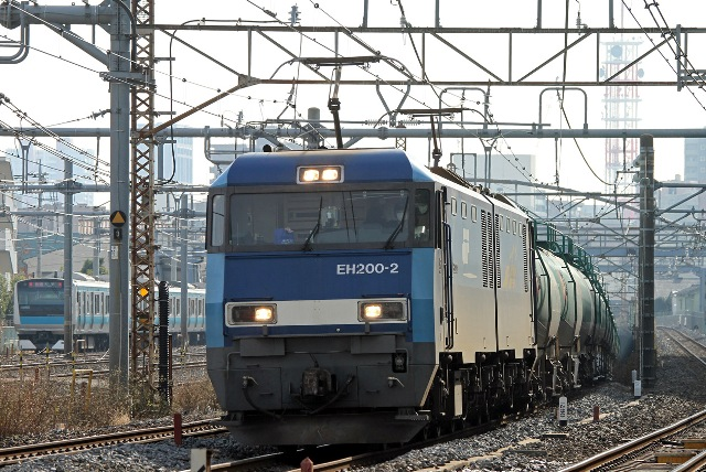 EF510-511-1214 (2)