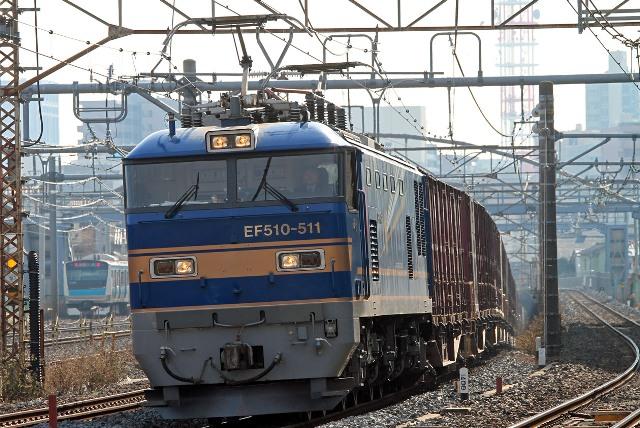 EF510-511-1214 (1)