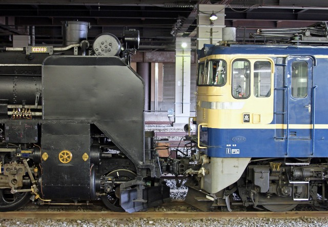 D51-1 ef65-501