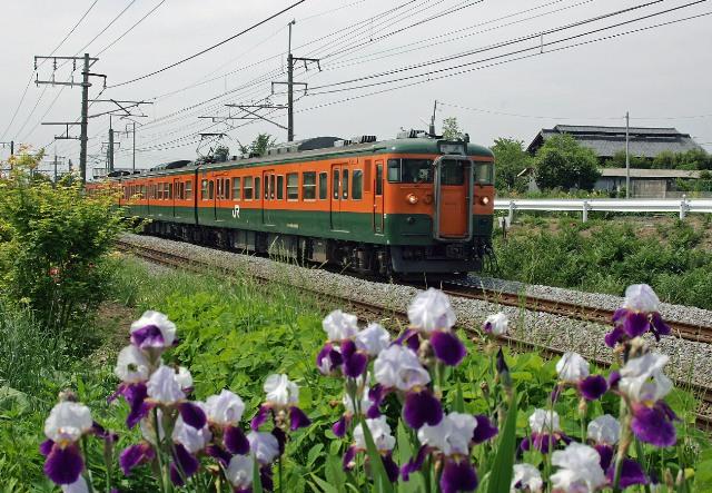 115kei -3