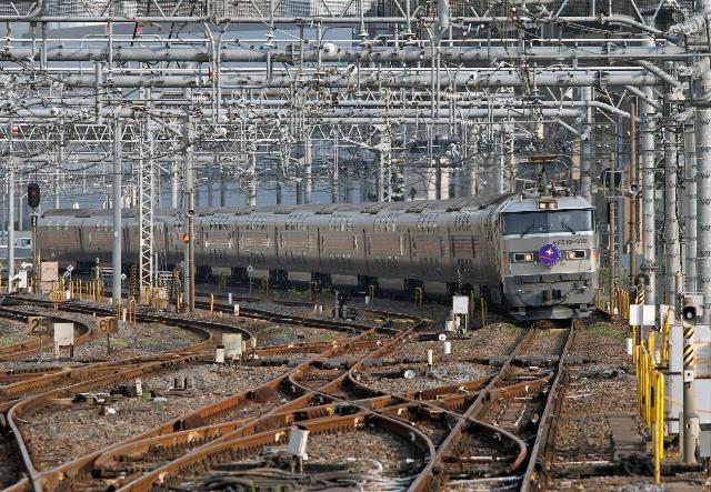 EF510-5009-1