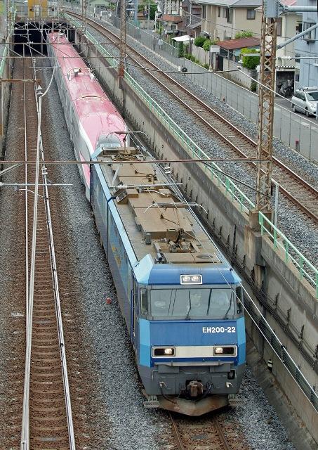 EH200-22 E6