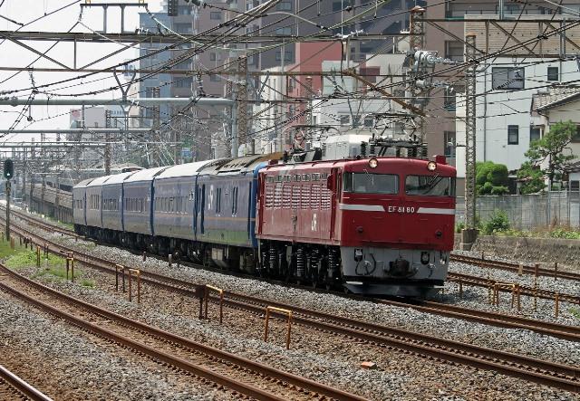 EF81-80 xzxzxx