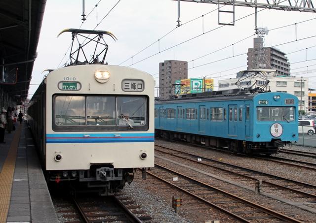 1000系 熊谷-2vvvv