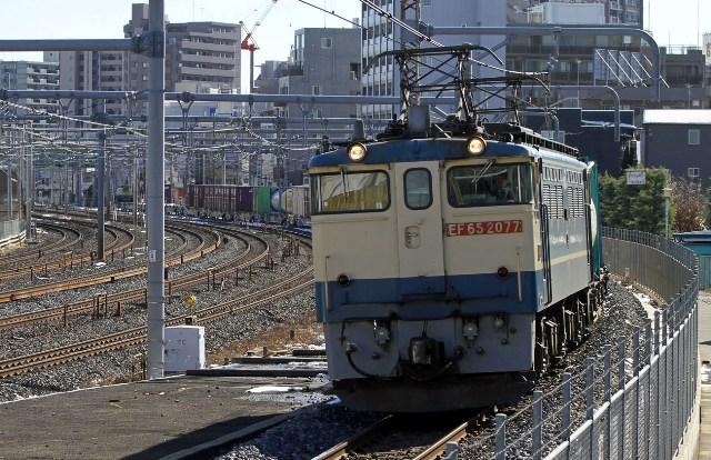 65-2077.jpg