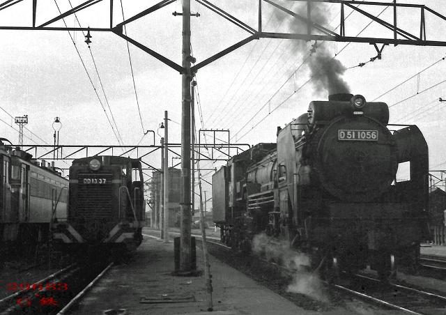 D51-1056.jpg